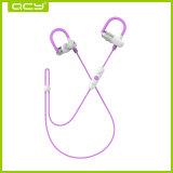 Mini Veilig in de Oortelefoons van de Sport van Bluetooth van de Haak van het Oor voor Levering voor doorverkoop