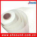 PVC Coated Flex Banner (SFC550) di Sounda 450g 13oz