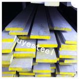 ステンレス鋼のフラットバー304 304L 316L 316 321