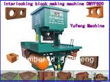 機械価格を形作る直接工場ブロック