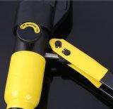 Nova-Hand bearbeitet hydraulische Zangen, Stahlstab-Scherblock
