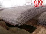 China Facotry des Gabion Ineinander greifen-Kastens/des Korbes