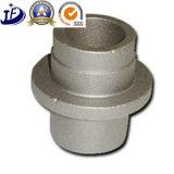 Soem kundenspezifisches Edelstahl-Aluminiumgußteil des duktilen Eisens