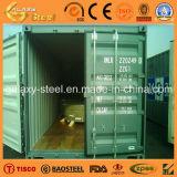 Steel di acciaio inossidabile Inox Strip 304 304L 316 316L 201