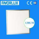 130lm/W 24W 600X600 LED Instrumententafel-Leuchte