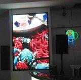 Visualización de pantalla impermeable regular de interior de M4.81s Skymax LED