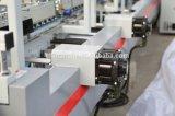 Nsfg-580pf自動薬ボックスホールダーのGluer機械