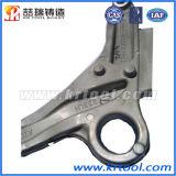 Di alluminio la pressofusione delle componenti dell'assistente tecnico