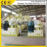 Machine en bois de granule de biomasse (TYJ550)