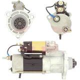motorino di avviamento di 12V 7.2kw 11t per Delco Lester 6804