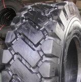 무거운 OTR 트럭 타이어, 도로 타이어 떨어져 Fullstar 편견, L3 패턴 타이어
