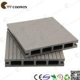 Decking de aço composto de madeira do fornecedor de China (TW-02B)