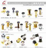 高品質亜鉛合金のドアの視聴者(CH1574-1579)