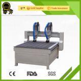 Holzbearbeitung CNC-hölzerne Maschine CNC-Maschine 1325