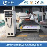 Migliore macchina di CNC dell'incisione di Atc del modello del carosello di prezzi