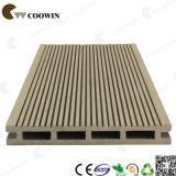 Uso al aire libre del suelo de madera impermeable (TS-04A)