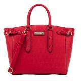 Hete Verkopende BedrijfsPu van de Ontwerper van Vrouwen Fashion&Elegant Zak/Handtas (C71160)