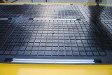 CNC van het Graniet van de Steen van de Levering van de fabriek de Houten Marmeren Volledige Automatische Machine van de Router