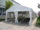 Grande tenda di alluminio di cerimonia nuziale della tenda foranea delle 1000 genti