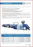 Machine à dessin en bande plastique Extrudeuse PP (SL -FS)