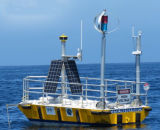 генератор 12V/24V Tubine ветра 100W-300W низкий Rpm