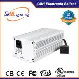 Komplette 630W wachsen helle Installationssätze mit Lampen-Aluminium-Reflektor des Digital-elektronischem Vorschaltgerät-3000k~4000k