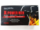 Westliche Medizin-Energien-Männer KräuterNautral Bestandteil 100%