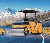 Cer-Bescheinigungs-gute Qualitätsstraßen-Rollen-Verdichtungsgerät für Verkauf Yzc4
