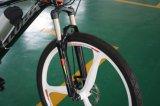 """"""" электрический Bike горы 26, изготовление E-Bike (YK-EB-001)"""