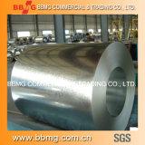 Dx51d горячее/Corrugated окунутый горячий строительного материала листа металла толя гальванизированный/Galvalume стальной катушки Gi
