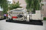 ISO Goedgekeurde Reeks van de Generator van het Aardgas 1200kw 1200kw/1200rpm