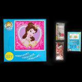 Factory Direct Wholesale Enfants Bricolage Craft Sticker Kids Gift FT-141
