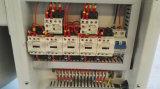 Mixeur de masse à double vitesse Ce ISO Certificate