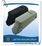 USB Port를 가진 E-Bike를 위한 36V 10ah Lithium Battery Pack