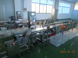 Автоматическая система ранга веса/он-лайн система ранга сортировальной машины веса/веса/автоматические сортировальная машина веса/ранги весить