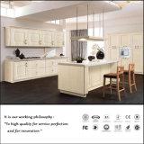 現代高品質の紫外線食器棚(FY095)