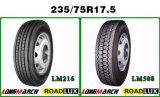 싼 Wholesale Tires 235/75r15