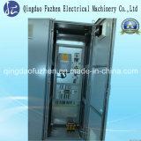 전기 자동화 통제 시스템 2