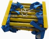 Fire Escape Ladder (TGR-EL)