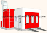 CER Standard Car Spray Booth mit Highquality