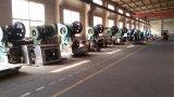 Qualitäts-kardierende Maschinen-Textilmaschine/Ballen-Pflücker von China