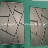 specchio del mosaico di /Spell dello specchio di periodo di bellezza di 4mm 5mm