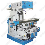 Горизонтально и Vertical Milling Machine (X6432B)