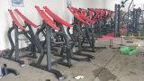 専門の適性装置の体操の高いプーリー
