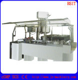 Suppository Filling and Sealing Machine for Zs-3