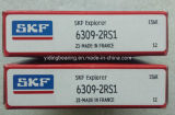 좋은 Quality SKF Deep Groove Ball Bearings 6301 2RS