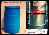 99% 고품질 용매 액체 CAS: 100-51-6 벤질 알콜
