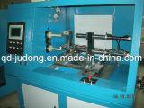 Macchina del taglio della guarnizione della gomma/plastica/silicone (IARDA-2/4) (ISO/CE)