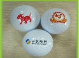 لعبة غولف [دريف رنج] كرة يمتلك [غلف بلّ] مع ك علامة تجاريّة