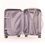Heiße Verkaufs-Laufkatze-Gepäck-Kabine-Größen-Laufkatze umkleidet /Maletas-Fußrollen-Rad-Gepäck-Kasten